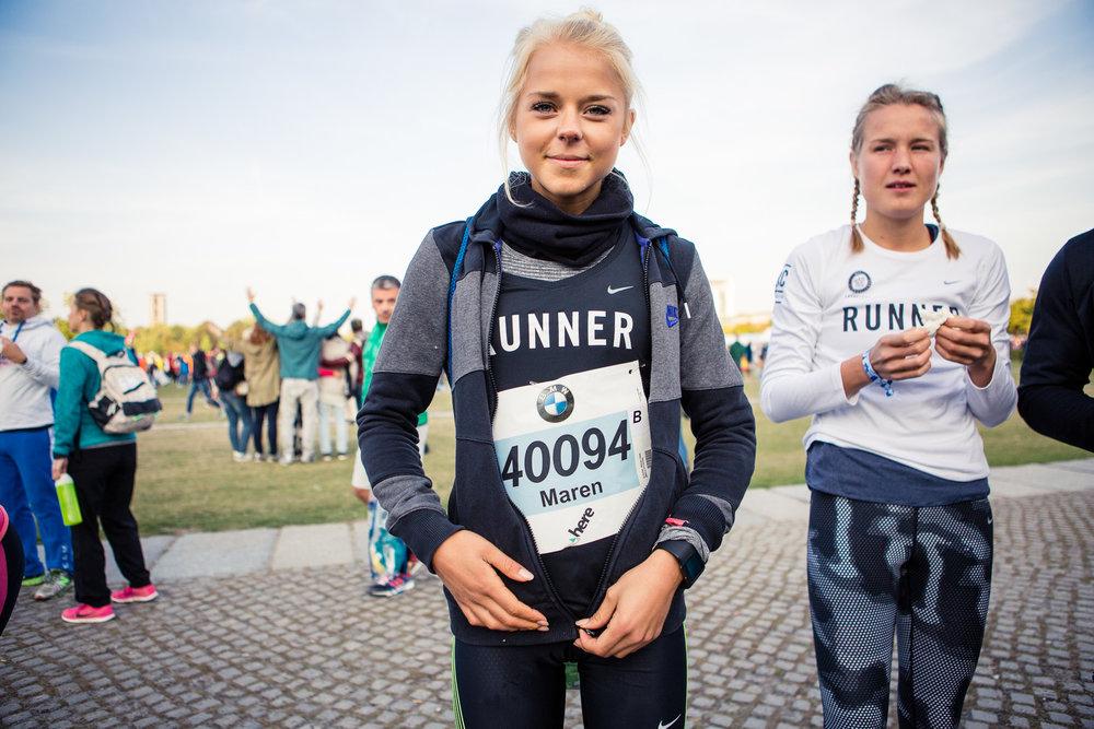 NRC_Marathon-18.jpg