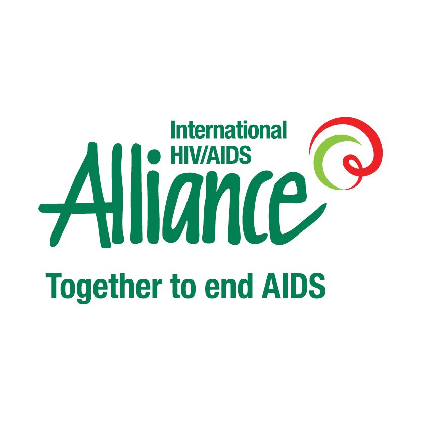 International HIV/AIDS Alliance  We are an innovative alliance of nationally based, independent, civil society organisations united by our vision of a world without AIDS. We are committed to joint action, working with communities through local, national and global action on HIV, health and human rights. Our actions are guided by our values: the lives of all human beings are of equal value, and everyone has the right to access the HIV information and services they need for a healthy life.