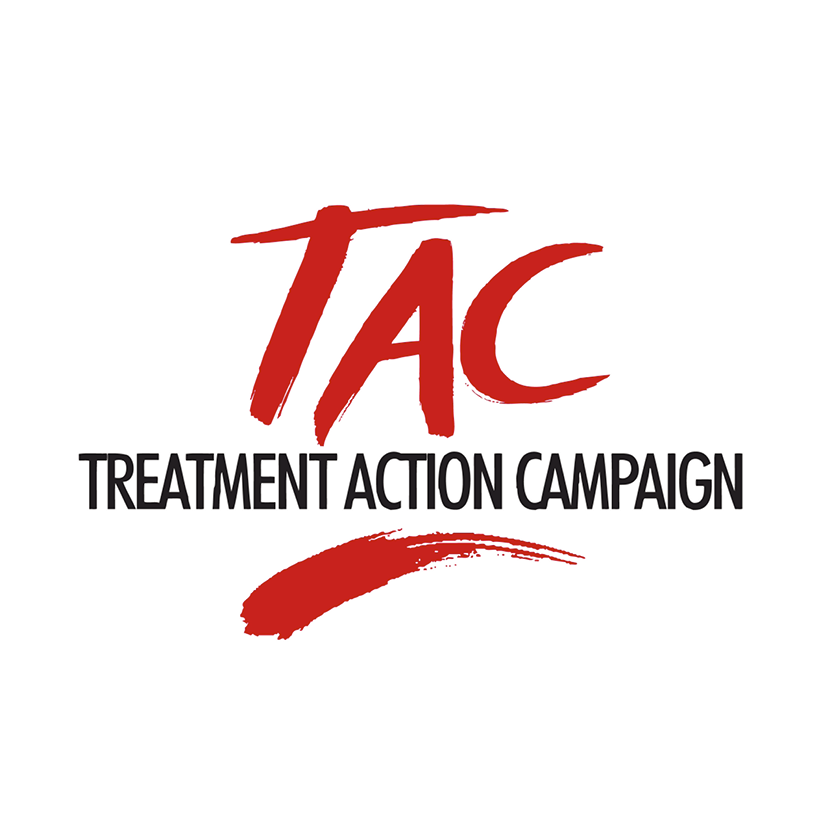 Treatment Action Campaign  The Treatment Action Campaign (TAC) was founded in December 1998 to campaign for access to HIV treatment. Today TAC continues to represent users of the public healthcare system in South Africa, and to campaign and litigate on critical issues related to the quality of and access to healthcare. The organisation currently has over 6,000 members and a network of over 200 branches across South Africa. By organising locally, our members demand accountability and quality healthcare services where the services are actually delivered.