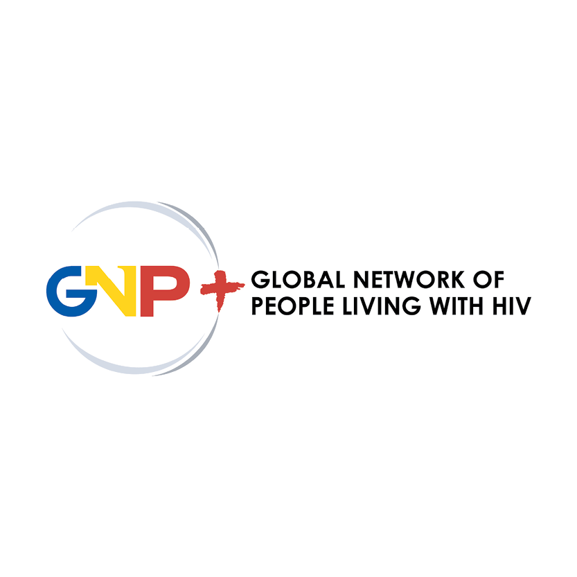 GNP+  GNP+ is the global network for and by people living with HIV. We work to improve the quality of life of all people living with HIV. This means we advocate for, and support fair and equal access to treatment, care and support services for people living with HIV around the world.