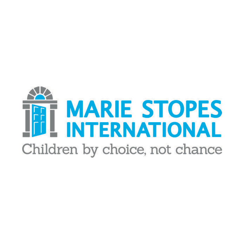 Marie Stopes International (MSI)  Marie Stopes International believe that every woman and girl should be able to have children by choice, not chance. We know the difference that being able to choose can make. So we will do whatever it takes to make sure that a woman can access the contraception and safe abortion services that give her control over her fertility. Over more than 40 years, we have grown to become one of the world's largest providers of high quality, affordable contraception and safe abortion services operating in 37 countries. We have touched the lives of more than 120 million women and girls, giving them the power to take control of their futures, wherever they are.