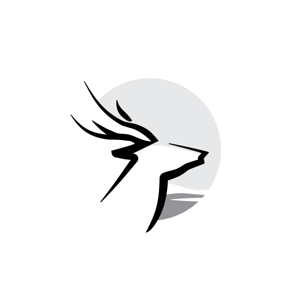 Broken_Arrow_Logo.png