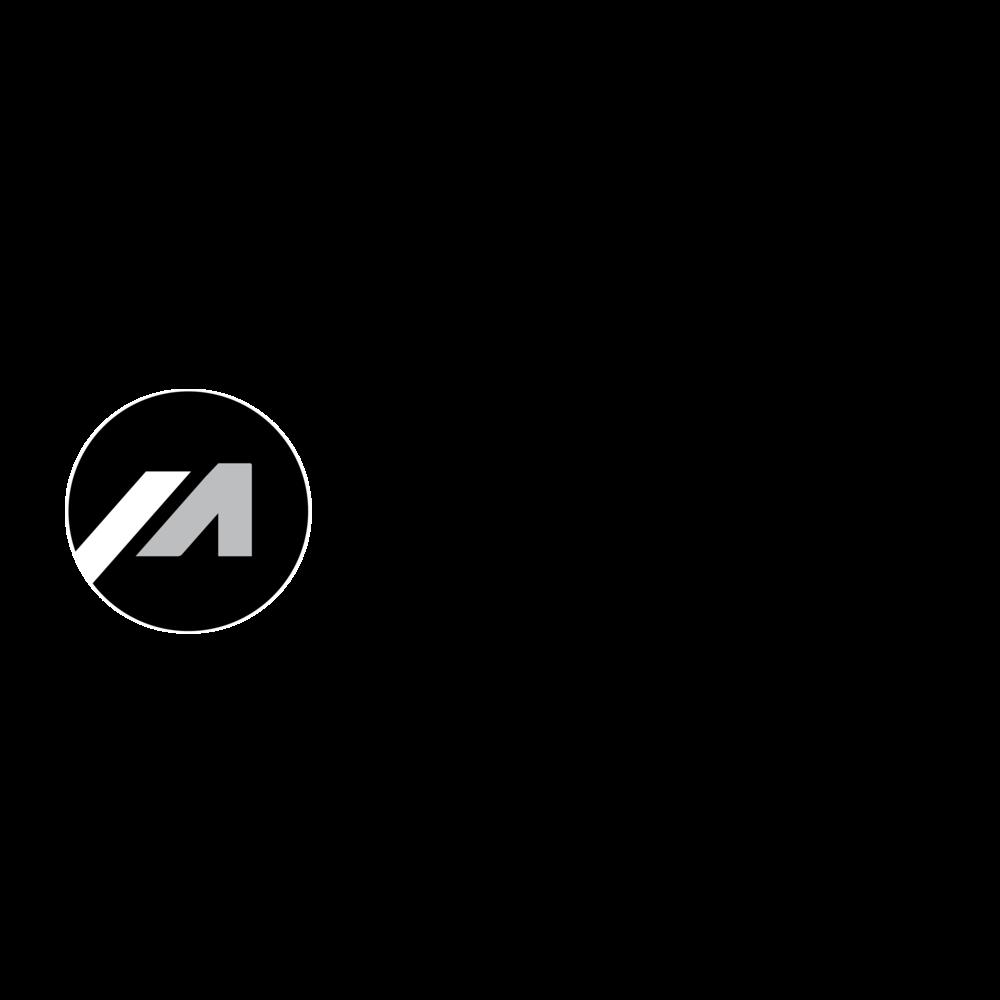 Momentum_Logo.png