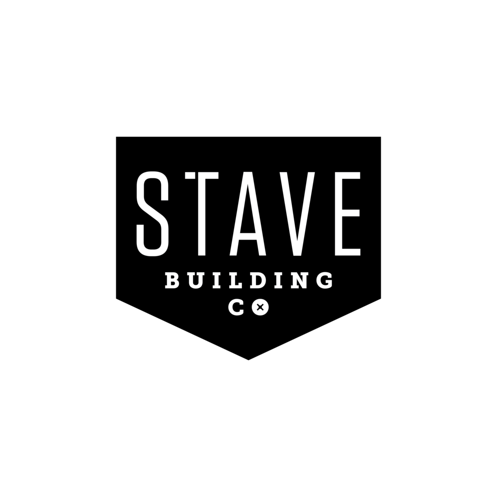 Stave_Logo.png
