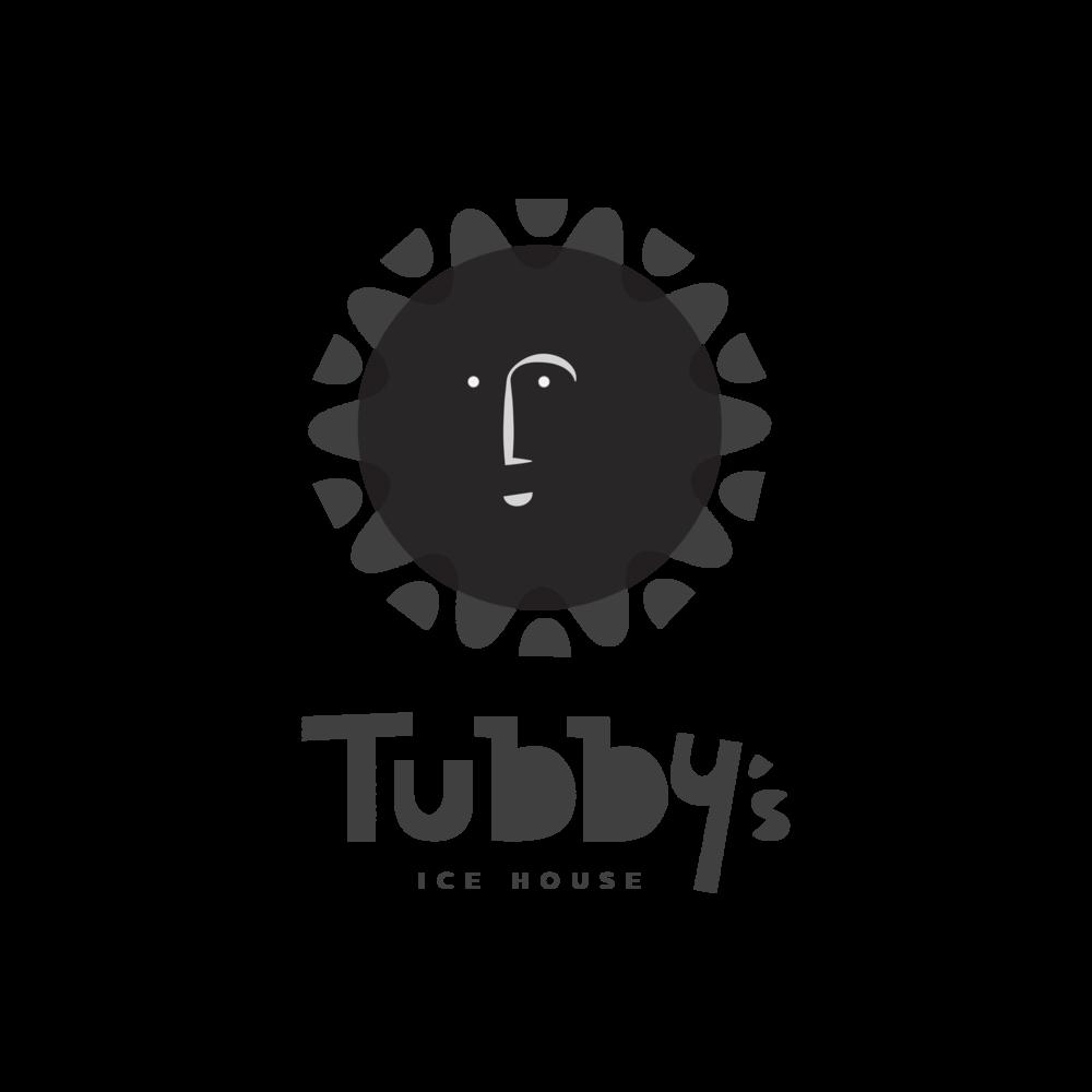 Tubbys_Logo.png