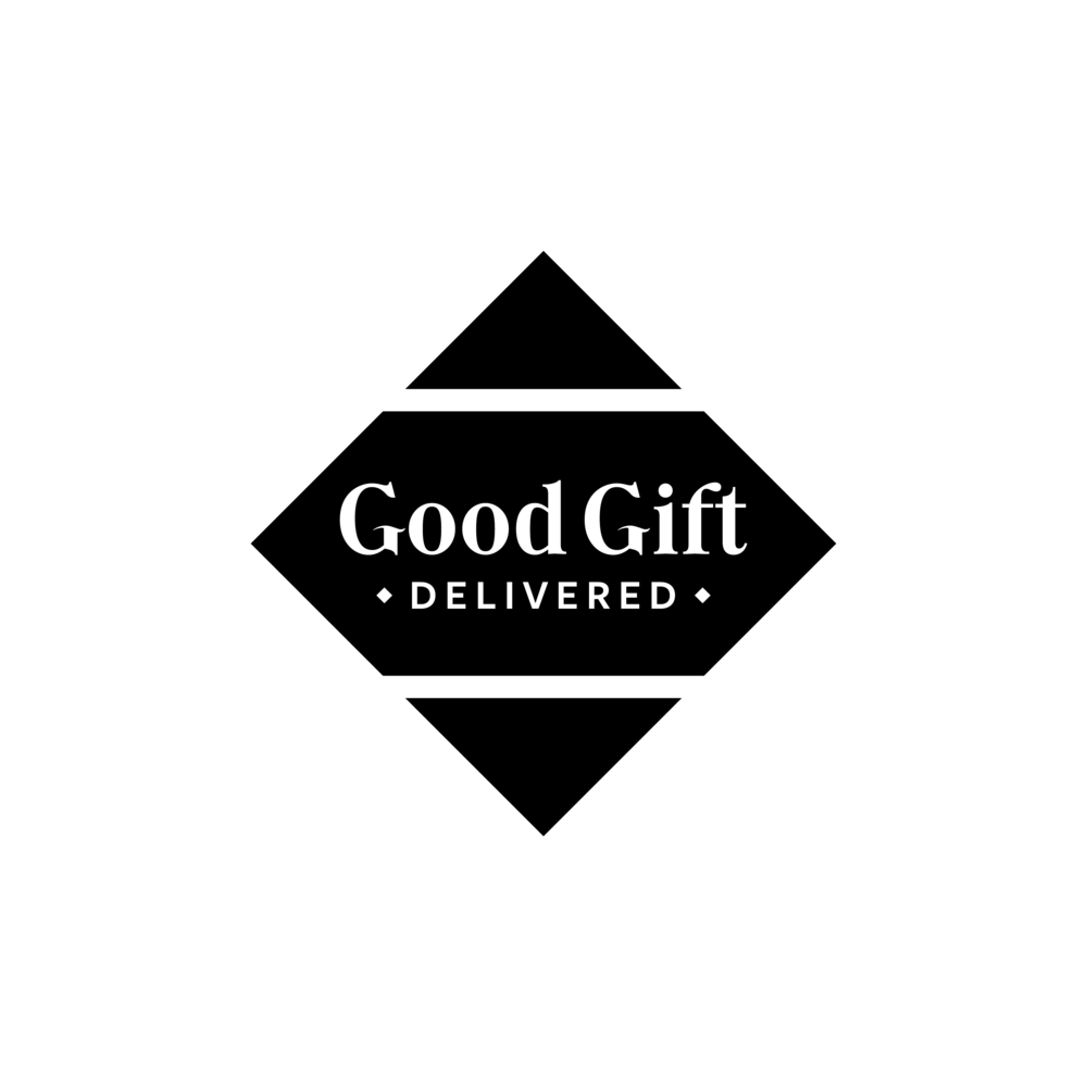 Good_Gift_Delivered_Logo.png