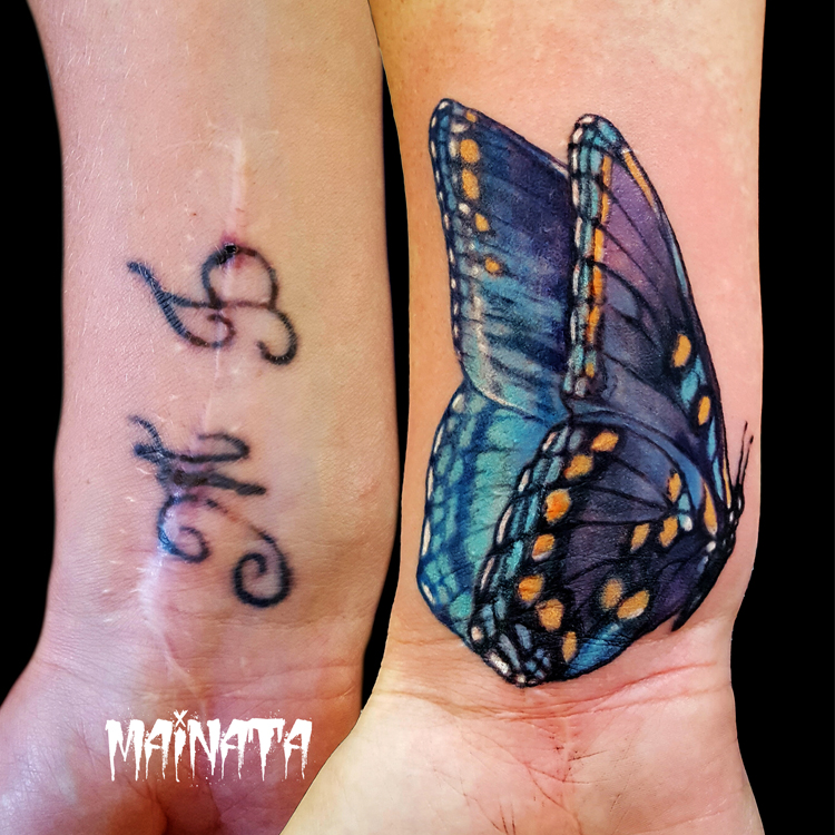 Coverup butterfly.jpg