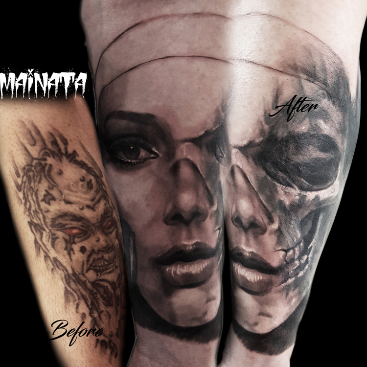 Coverup woman skull.jpg