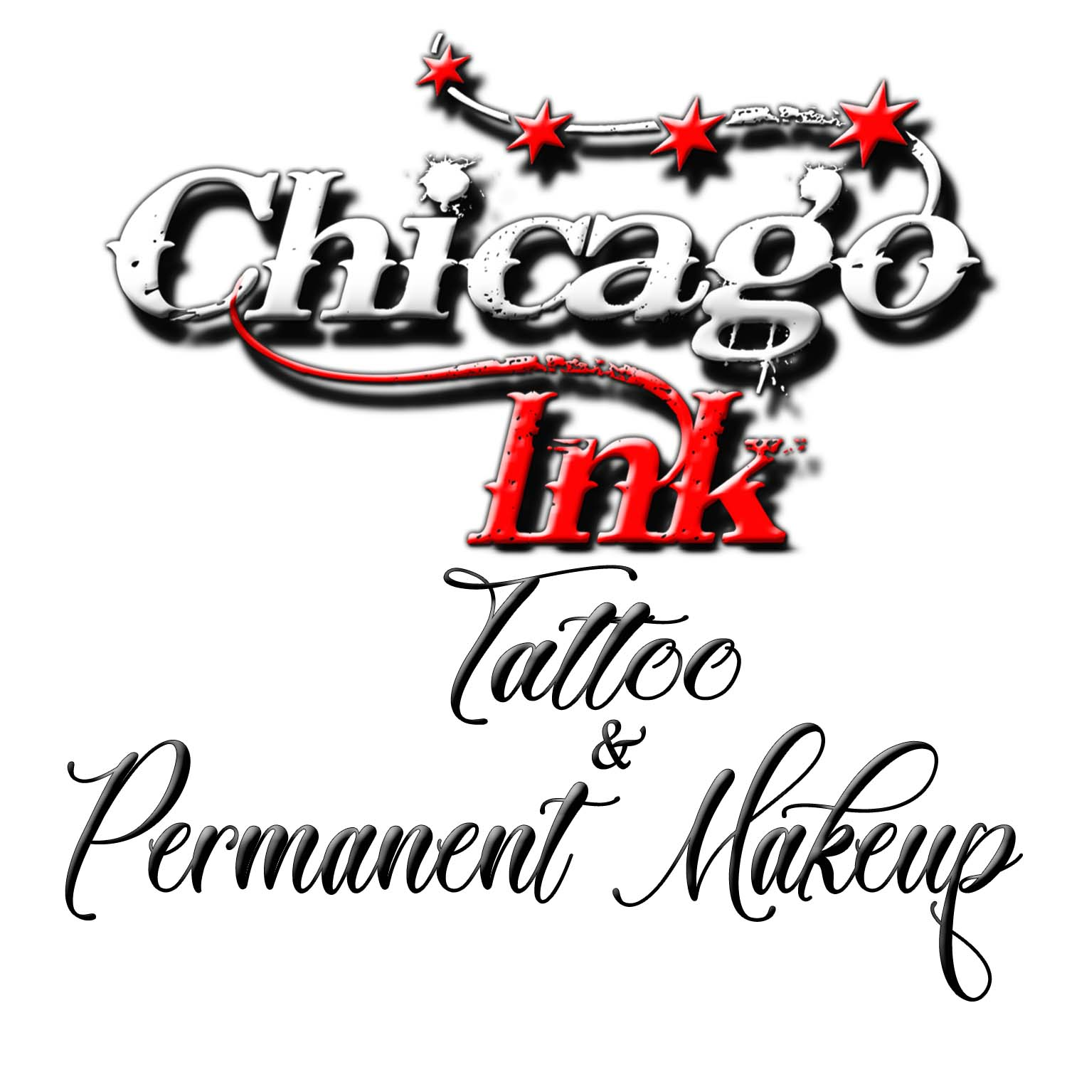 Chicago Ink Tattoo & PMU