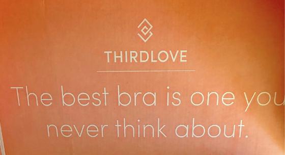Cozure-ThirdLove-Tagline