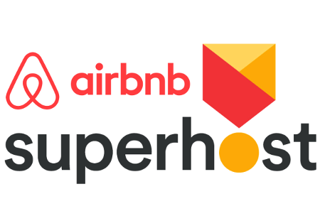 superhost_badge.png
