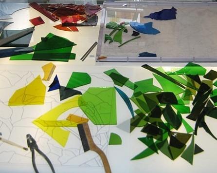 _glasscutting .jpg
