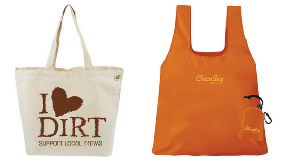 cotton-tote-folding-reusable-bag.png