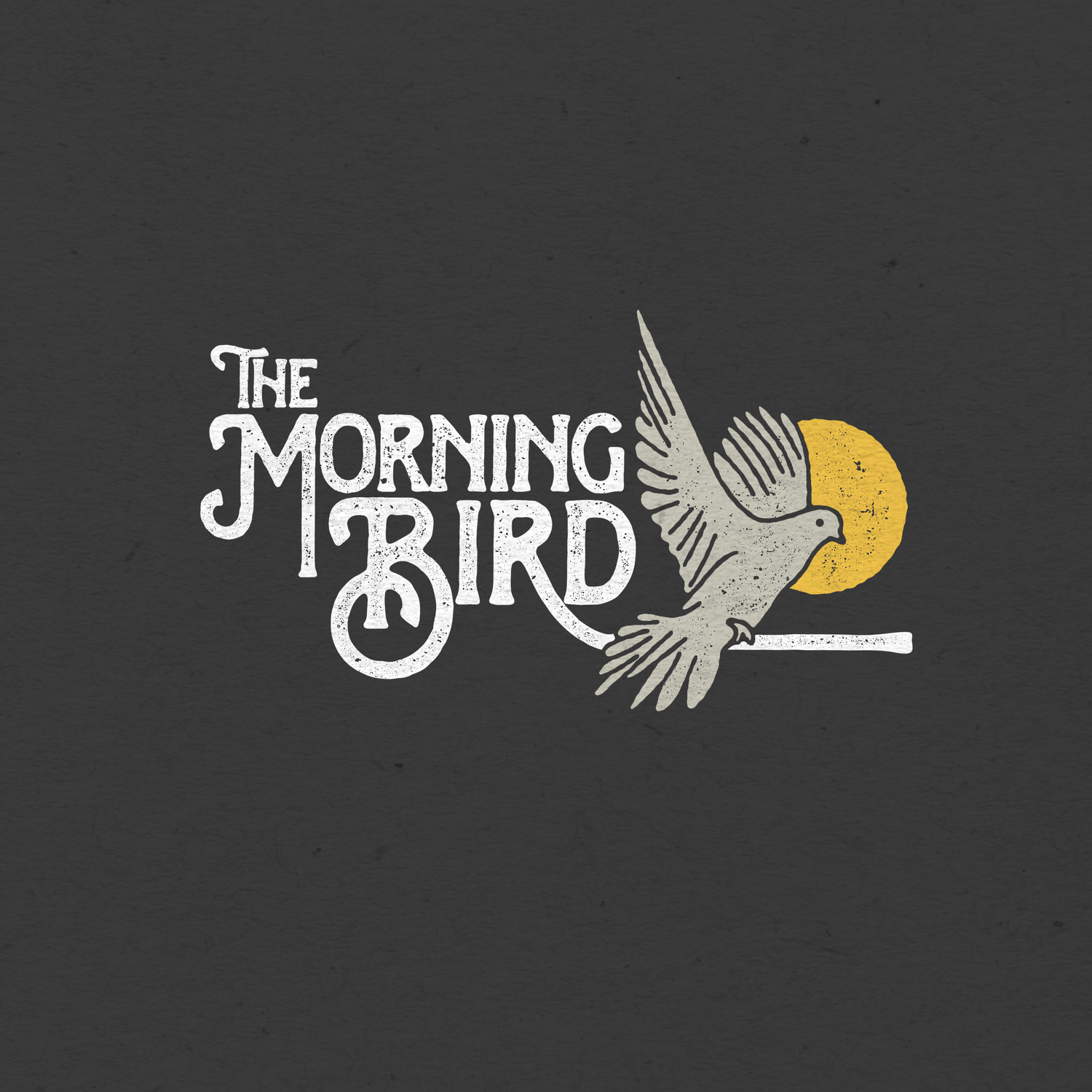The Morning Bird