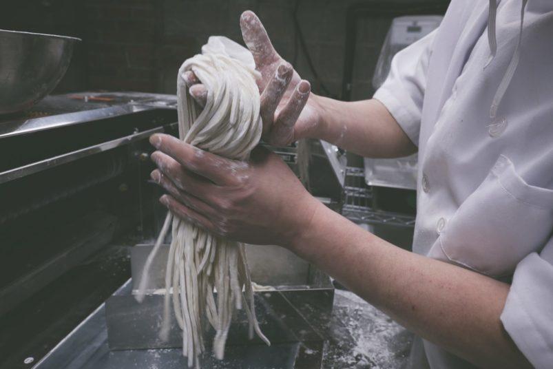toronto-restaurants-menami-north-york-udon-noodle-making-2-803x0-c-default.jpg