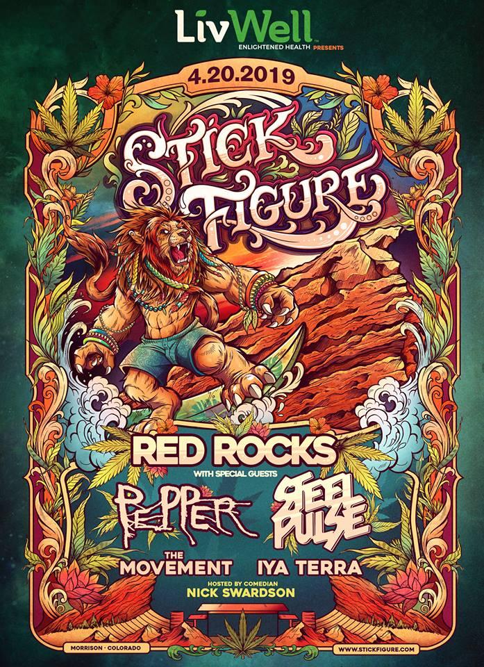 420_red_rocks_in_article.jpg