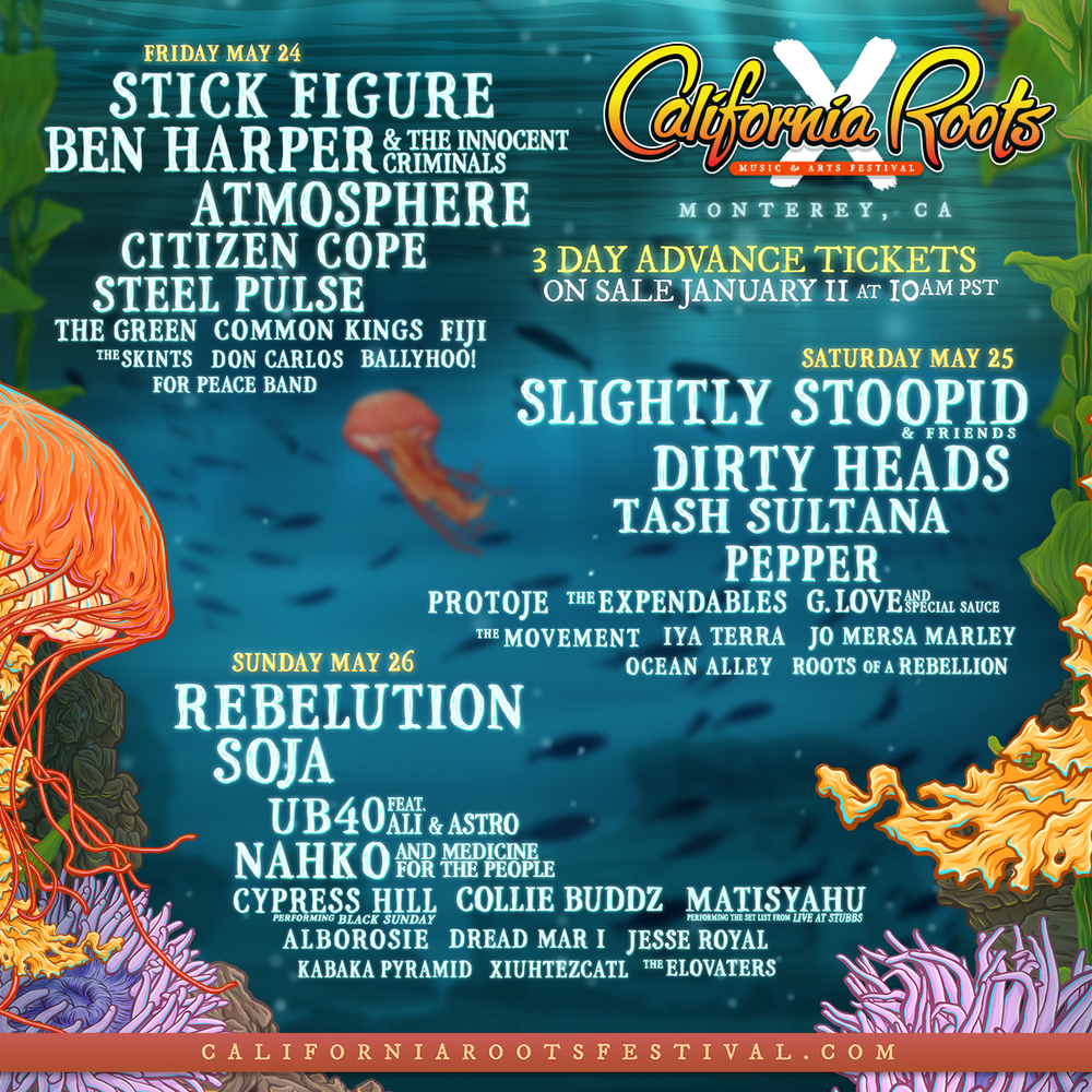 Ca-Roots-2019-Final-Announce-Insta.png