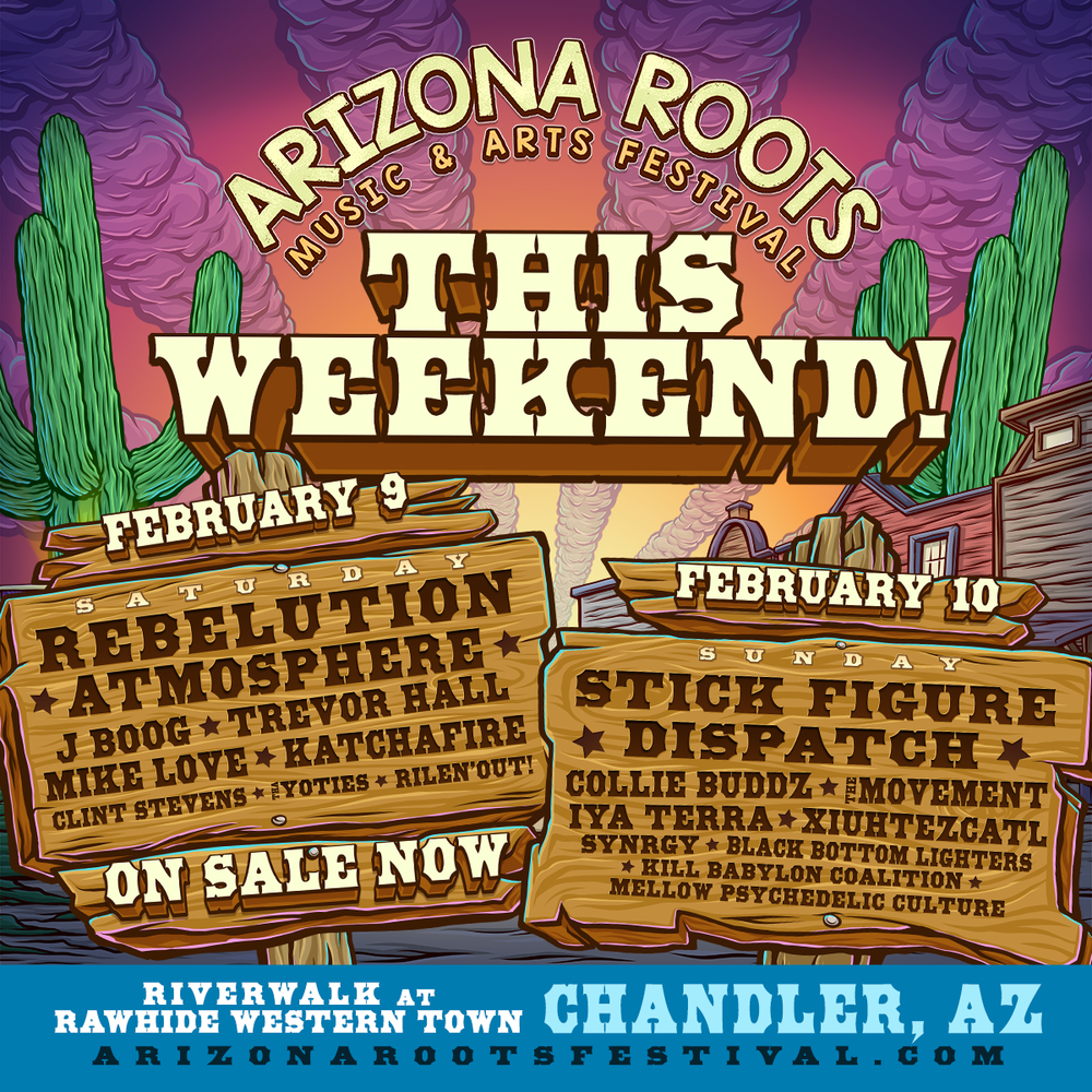 AZ-Roots-2019-This-Weekend-Insta (2).png
