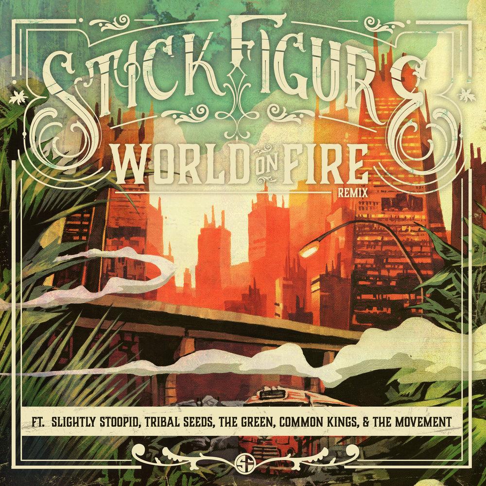 World on Fire Remix Cover Art.jpg
