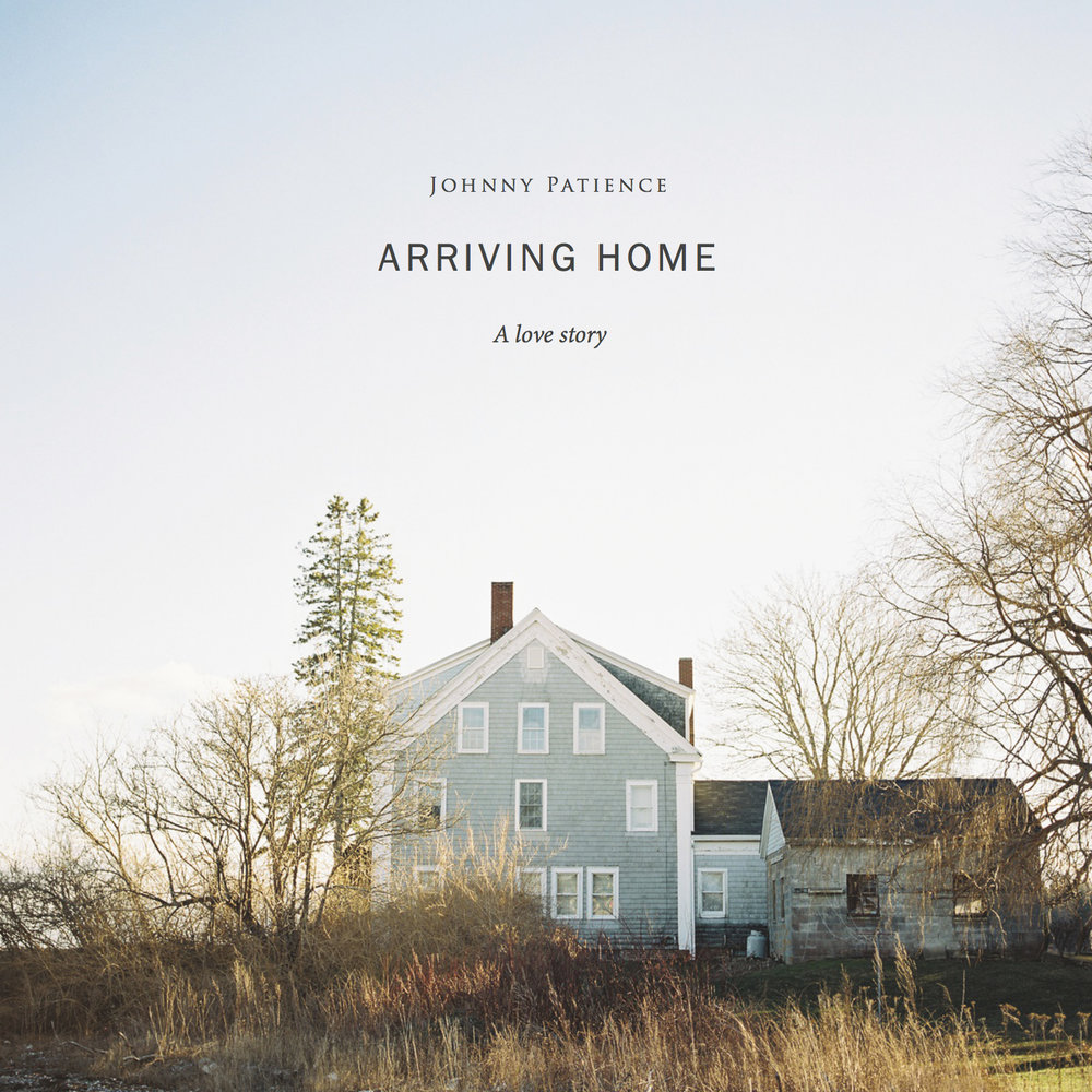 cover_arriving_home.jpg