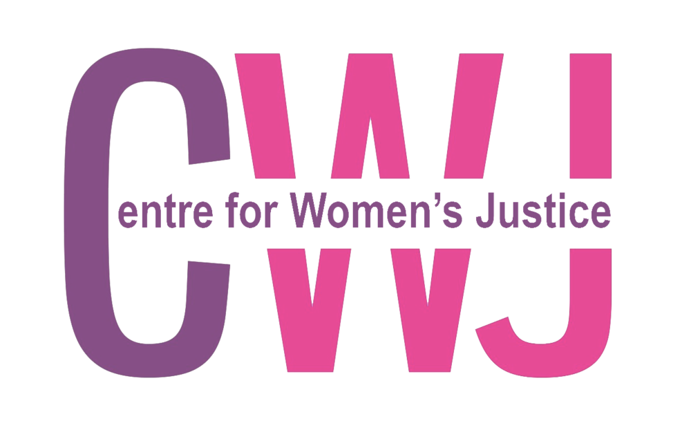 Centre for womens justice .png