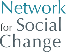 network-social-change.eps_-228x178.png