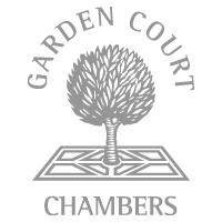 gcc.logo_.grey_.png