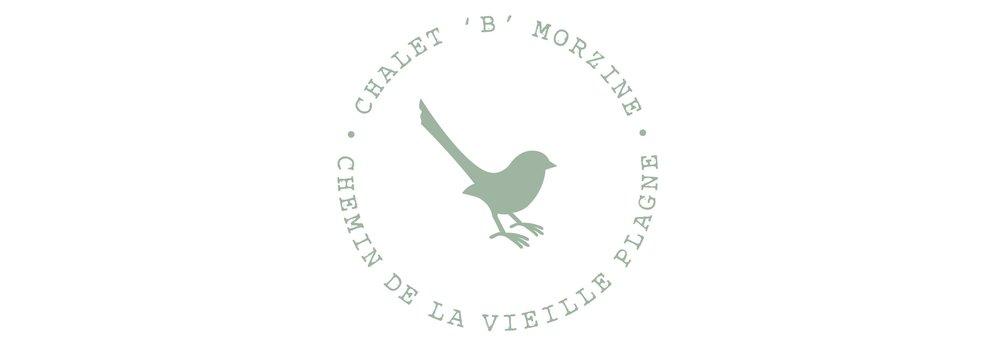 Chalet-B-Morzine-18.jpg