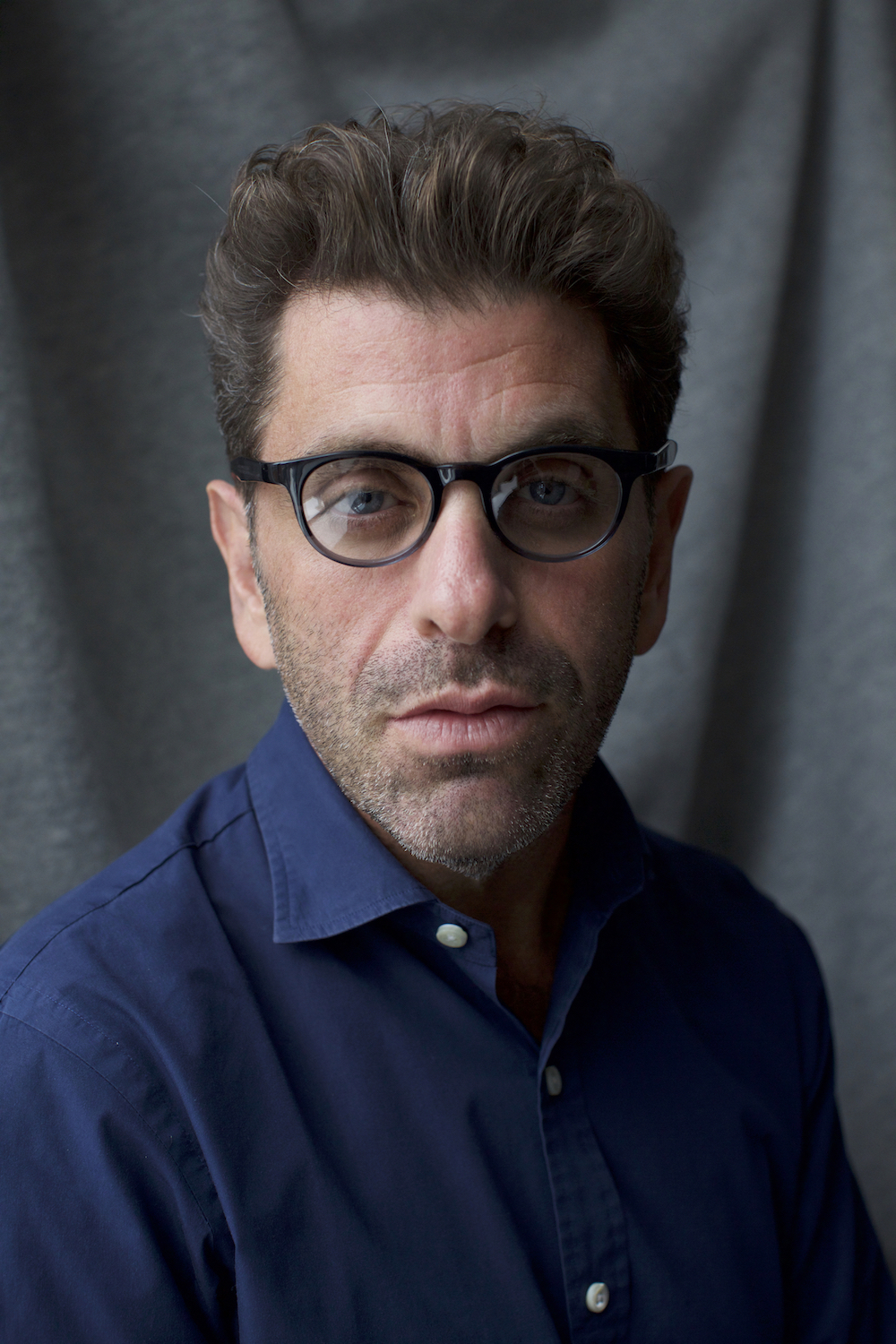 Eugene Jarecki - Eugene Jarecki is an Emmy and Peabody award-winning director of dramatic and documentary subjects who has twice won the Grand Jury Prize at the Sundance Film Festival, first in 2005 for Why We Fight (2005) and again in 2012 for The House I Live In(2012)A public intellectual on domestic and international affairs, Jarecki has been named a Soros Justice Fellow at the Open Society Institute and a Senior Fellow at Brown University's Watson Institute for International Studies. He has appeared on 'The Daily Show with Jon Stewart', 'Charlie Rose', 'The Colbert Report', 'FOX News', CNN, and many other outlets, while also being featured in the New York Times, the Washington Post, the Financial Times, the New Yorker, Vanity Fair, and GQ, among others. As founder and executive director of The Eisenhower Project, a public policy group dedicated to promoting greater public understanding of the forces that shape U.S. foreign and defense policy, he published the 2008 book 'The American Way of War: Guided Missiles, Misguided Men, and a Republic in Peril' (Simon & Schuster). He is also the creator of 'Move Your Money', an online video that sparked a national movement in 2010 to shift personal banking away from