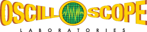 Oscope-Logo-new.png