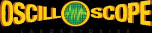 Oscope-Logo-new.png