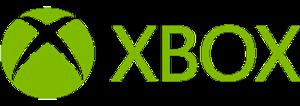 XBOX_LOGO.png