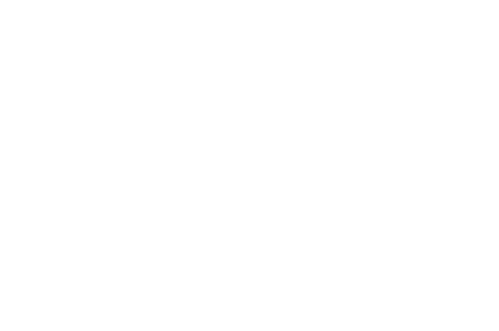 FINALIST - Creative World Awards - 2017.png