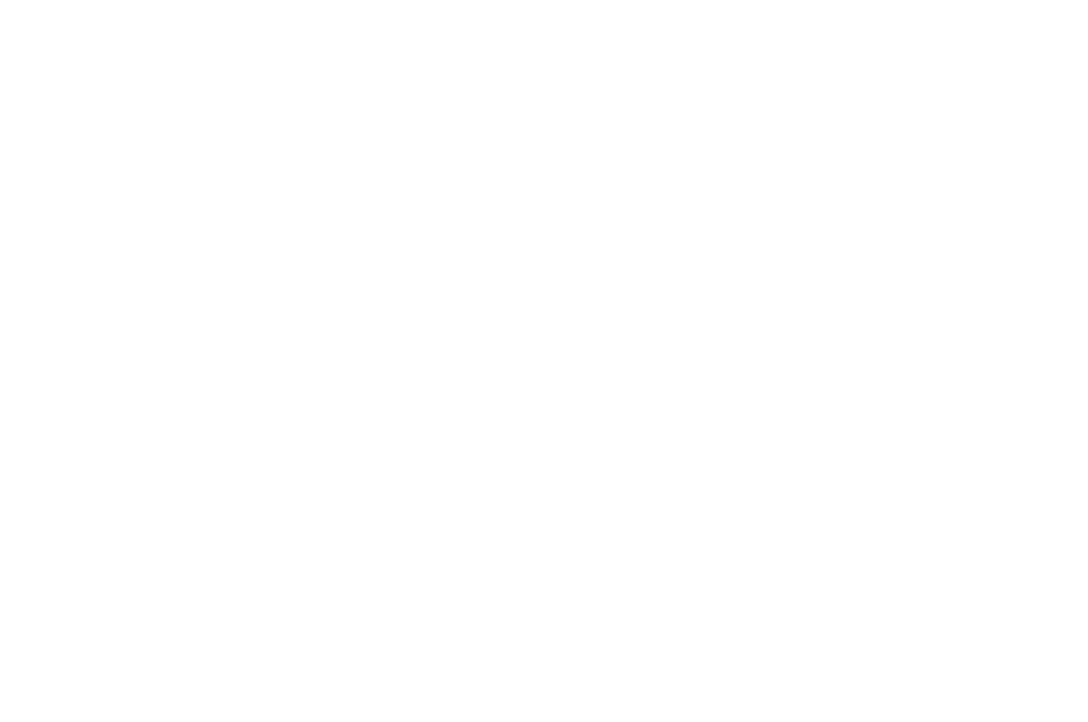 Official Nomination - Script  Storyboard Showcase - 2017.png