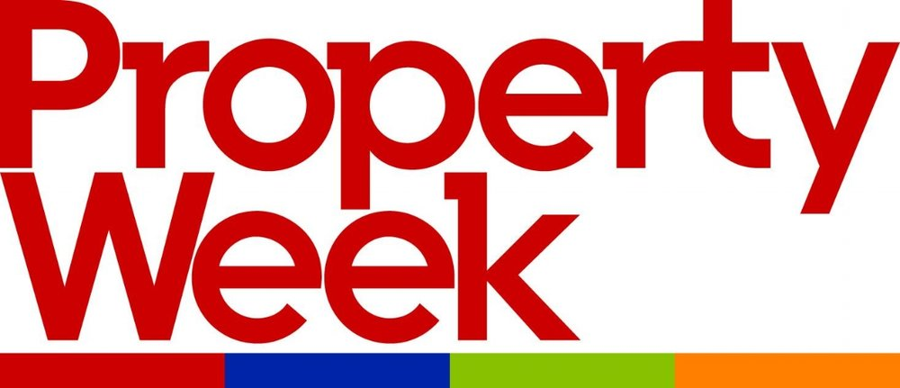 property-week-logo.jpg