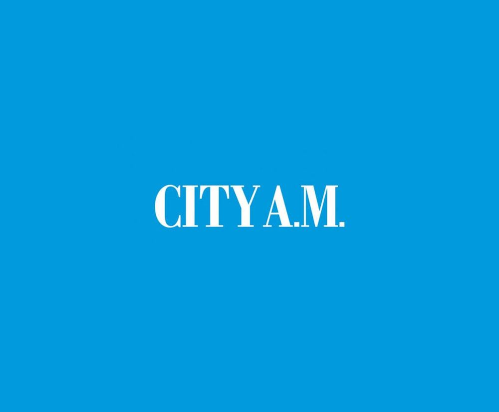 city-am-article.jpg
