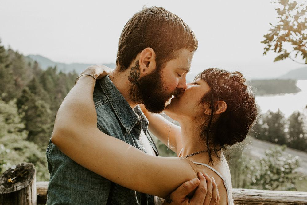 bridalveilfalls