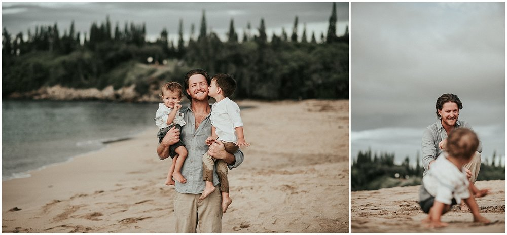 Maui family photography5.jpg