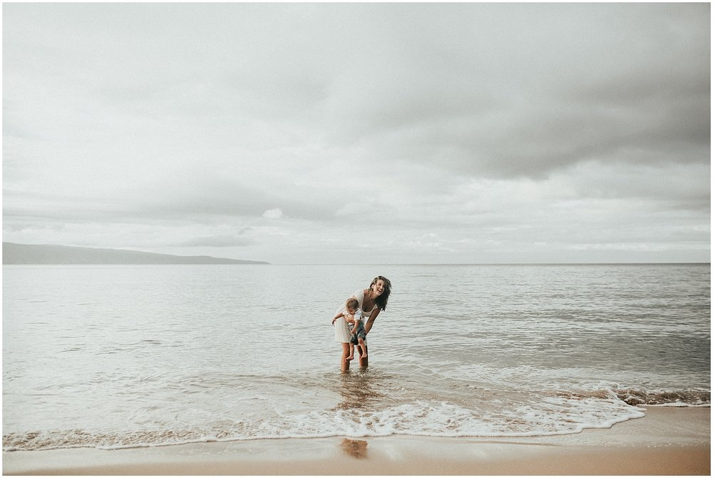 Maui family photography6.jpg