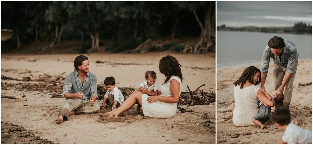 Maui family photography10.jpg