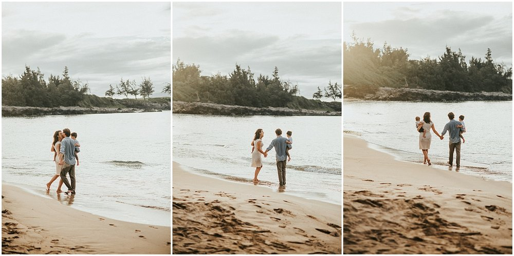 Maui family photography12.jpg