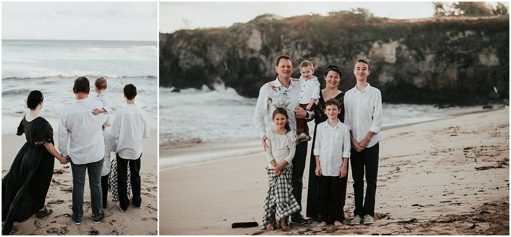 Maui family photography2.jpg