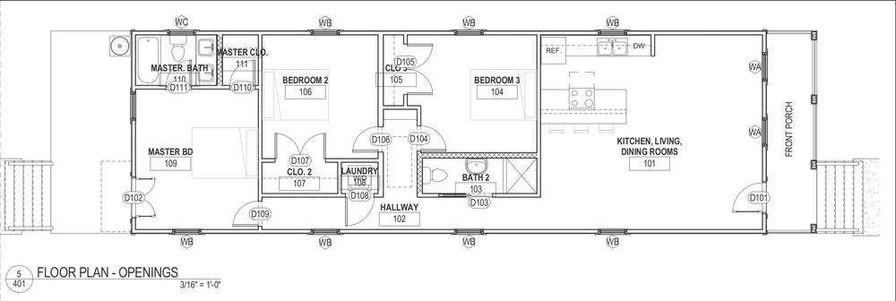 Reynes floorplan.png