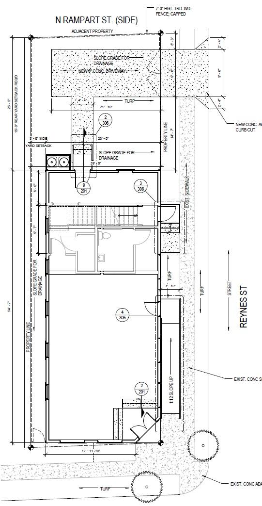 4999 sidewalk.jpg