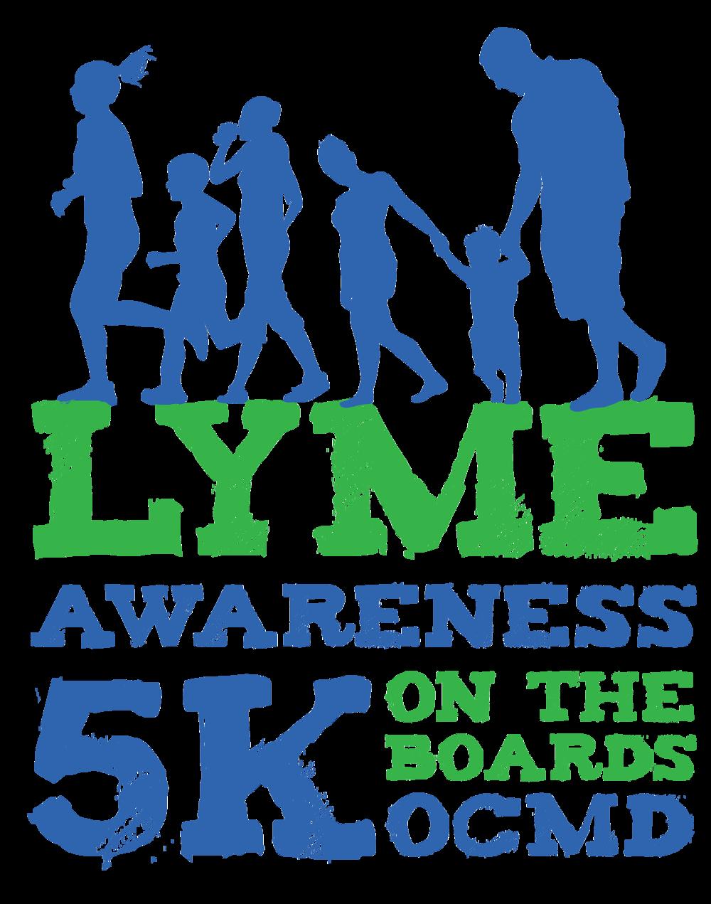lyme-awareness-logo.png