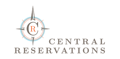 Central-Reservations.png