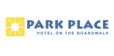 Get Discounted Hotel Rates!    Call    Park Place Hotel    at   410-289-6440