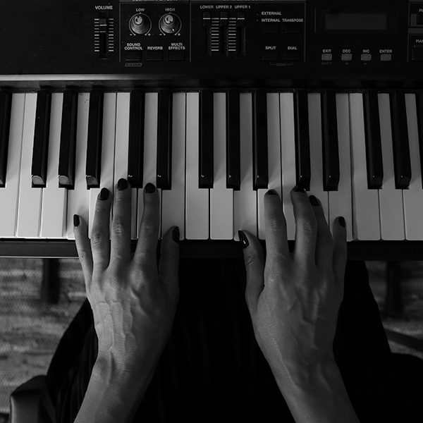 piano_web_sample.jpg