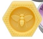 BeeBar-close-up.jpg