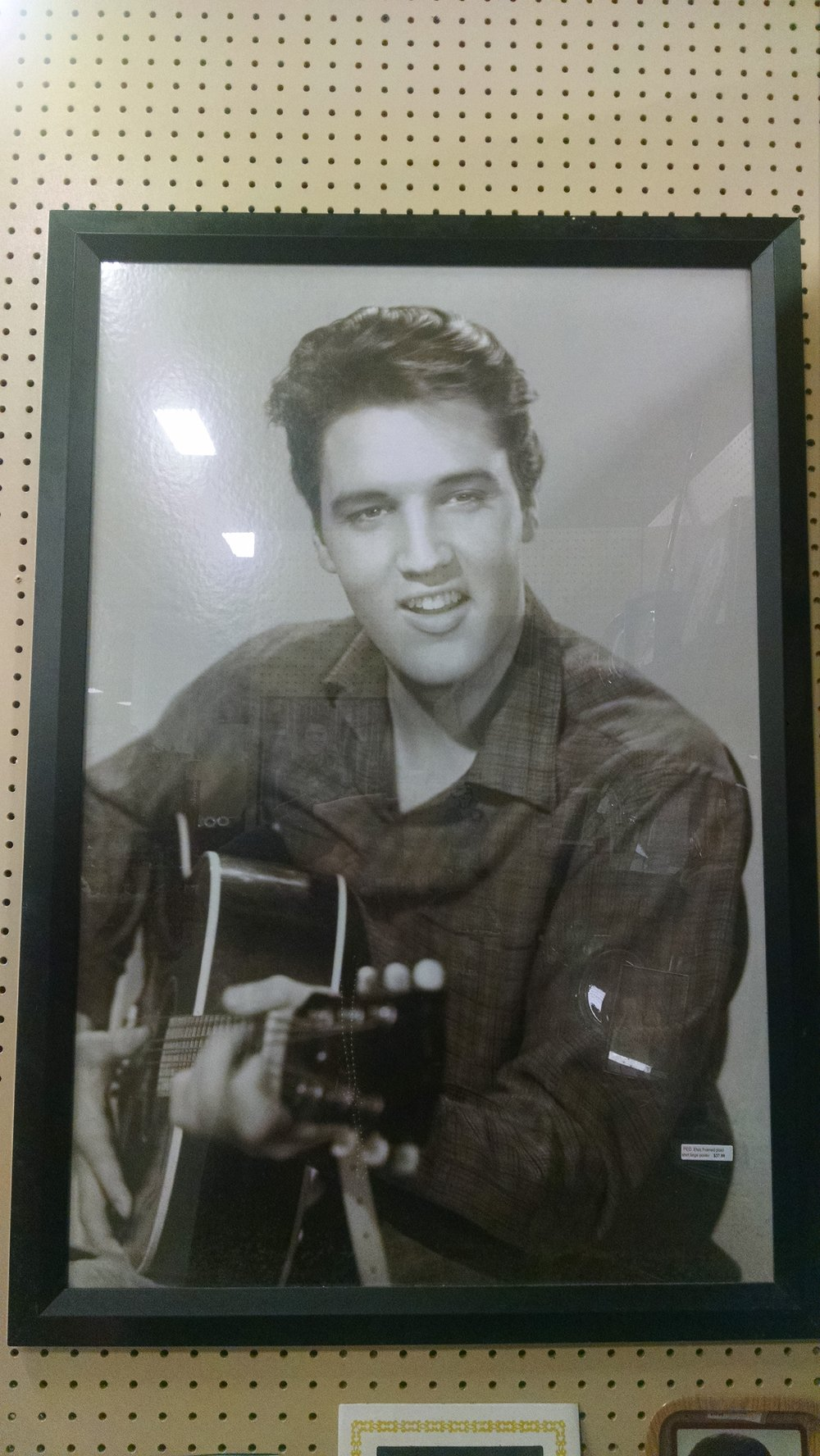 Elvis-is-in-the-House-Booth-3.jpg